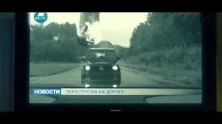 КЛАССНЫЙ БОЕВИК Зоро HD Русские боевики детективы 2015 Russkie boeviki detektivi боевик 20