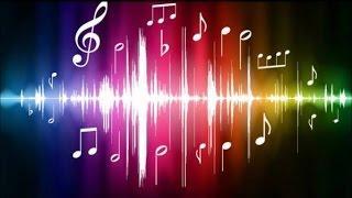 ☑ Big room: Музыка для поднятие  !!! ☑