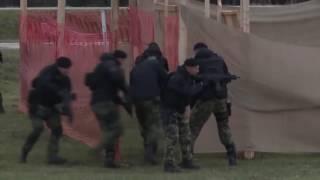 новости России КРАХ НАТО  СЕРБИЯ ВЫБИРАЕТ РОССИЮ   балканы черногория вдв военные учения славянское