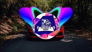 Rompasso - Roberto Kan Remix| РЕМИКС ЛУЧШЕ ОРИГИНАЛА | МУЗЫКА В МАШИНУ| ТРЕКИ 2020 | РЕМИКСЫ 2020 |