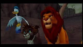 ХИТ 2019//\Король лев Disney 2019 мультик игра мультик для детей полное прохождение