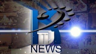 Kalimpong KTV News 21st July 2018