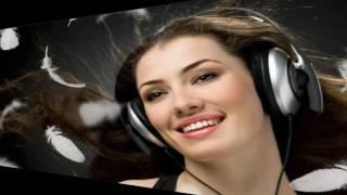 Сборник музыки для души хорошая музыка для поднятия настроения сборник лучшей музыки dance music