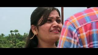 Premaku Ankitham || ప్రేమకు అంకితం Love Short film Telugu 2018 || A Film by  PRASANTH PERNI