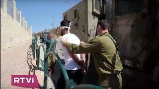 «Израиль за неделю» от 16 июня  2018 года