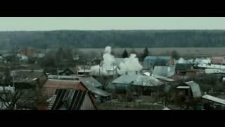БОЕВИК 2016 Крутые боевики Фильм 2017 Криминал,мелодрама,комедия