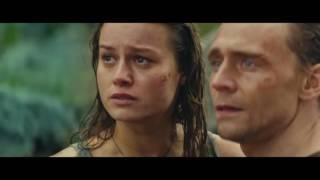 Топ 5 Фильмов 2017 года. Фильмы которые стоит посмотреть