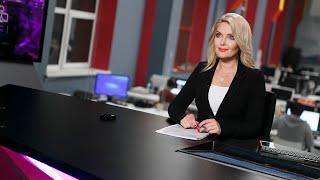 «Новые итоги» с Марианной Минскер и Екатериной Котрикадзе