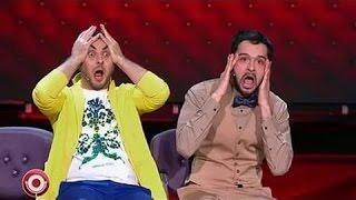 Камеди клаб (Comedy Club) ЛУЧШИЕ ПРИКОЛЫ РЖАЧ ЮМОР ШУТКИ В comedy club 2017