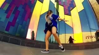 Лучшая электронная музыка 2018 - Танцевальный микс Классная Музыка - Зарубежные песни Хиты