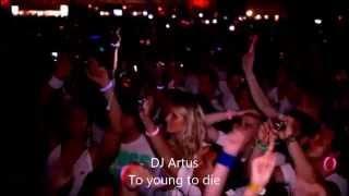 Офигенный музыкальный ТОП 2014 клип, всем советую посмотреть!