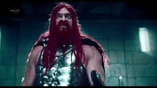 Лутчий приключенческий фильм о викингах