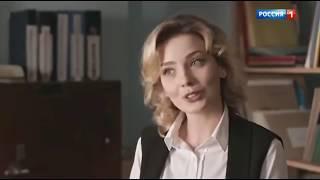 ПРЕМЬЕРА 2017 СОБРАЛА МИЛЛИОН ЛАЙКОВ  ♥ ДОЛГ ЛЮБВИ ♥  HD Русские мелодрамы 2017 новинки, фильмы 2018