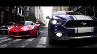 Dancin - Aaron Smith V A P O R W A V E (remix)!Музыка в машину!Качай!Срочно!Музыка для вас!!!!!!!!!!