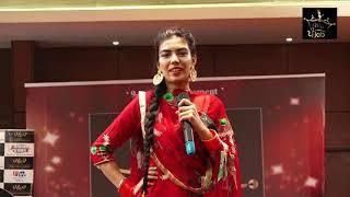 Mrs Punjab 2019 I TRICITY Auditions I Mrs CHANDIGARH 2019 I Part -5