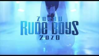Zesau  Rude Boys клипы смотреть клипы клипы 2015 клипы новинки 2016 русские клипы новые клипы