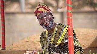 AMOFIN  |Ibrahim Chatta |Latest Yoruba Movies| 2018 Yoruba Movies| Yoruba Movie| Nigerian Movies