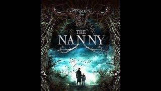 Няня 2017 ужасы, фантастика, триллер