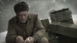 Гитлеровские полицаи, классика военного кино, фильм про войну