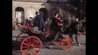 Шерлок Холмс и звезда оперетты 1991 г. - 3 серия/ Sherlock Holmes and the Leading Lady - 3 series