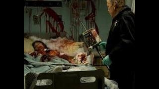 фильм ужасов 2017 ПРИЗРАК из глубины ужасы, фантастика, боевик ФИЛЬМ ПОЛНОСТЬЮ