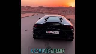 Boasty | REMIX | - Wiley & Sean Paul | МУЗЫКА В МАШИНУ| ТРЕКИ 2020 | РЕМИКСЫ 2020| Машины под музыку