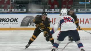 23.11.2017 Хоккей On Air с Никитой Колесниковым. Hockey ON AIR with Nikita Kolesnikov