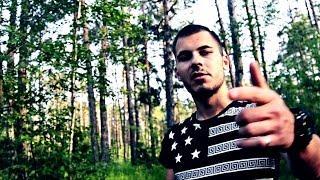 Deks - Представь [Рэп Клипы 2016]