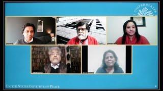 Vanishing Media Freedoms Across South Asia