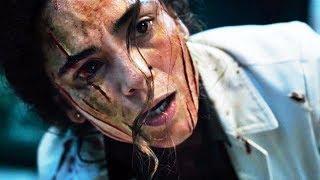 Самые интересные фильмы которые стоит посмотреть 2018 #3 май (самые дорогие)