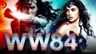 фильмы новые 2021 | Смотреть фильмы боевики в HD онлайн | Самый лучший боевик фильм 2021 #01