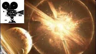 Вселенная. Смерть вселенной. Документальный фильм - документальный фильм