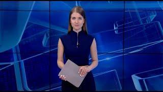 Новости Ненецкого округа от 17.08.2020