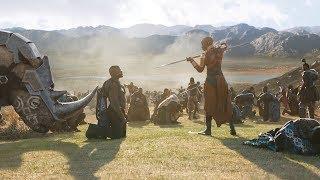 фильмы 2018 HD | боевик кино Новинки кино | Кино