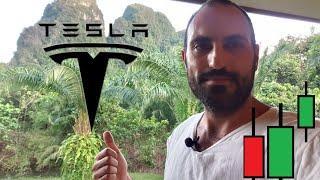 THIS IS AMAZING NEWS FOR TESLA $TSLA STOCK  !!!!!!!!!!!!!!!!!!!!!!!!!!!!!!!!!!!!!!!!