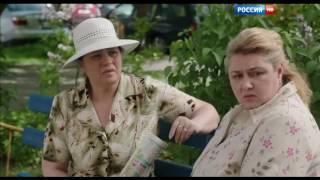 Я ТВОЯ ДОЧЬ МЕЛОДРАМА 2016 Мелодрамы русские 2016 новинки!