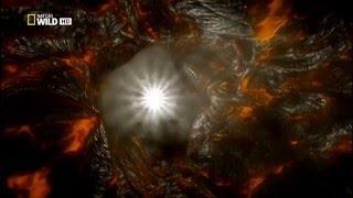 Великии недры земли!!! Секретные материалы! научные расследования Документальные фильмы