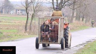 Приколы в России!Забавные чудаки! Смешное и интересное видео!Аварии на дорогах!Неудачи и дураки!18+