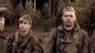 СИЛЬНЫЙ #ВОЕННЫЙ ФИЛЬМ САМЫЙ ХРАБРЫЙ ! #Военные Фильмы 2016 ! #Фильмы о Войне