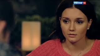 ФИЛЬМ  ВОТ ОНО 2017 русские мелодрамы новинки hd, мелодрамы про любовь