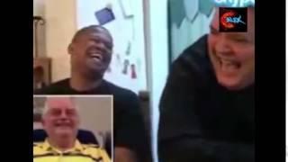 Смешные видео   Приколы   Самый смешной смех людей    Funniest people laugh
