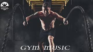 Мотивация динамика зашкаливает ★ Музыка для спорта 2020 ★ Best RAP HIPHOP EDM Workout Music 151