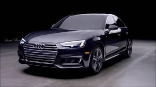 классная музыка-Ауди/best music-Audi/классная музыка в машину