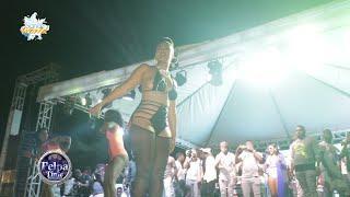 Shenseea, call up Teejay, GOVANA, Aidonia Performance AT SANDZ WORLD 2019