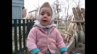 САМЫЕ СМЕШНЫЕ И ПОПУЛЯРНЫЕ ДЕТИ РОССИИ  ЛУЧШАЯ ПОДБОРКА ПРИКОЛОВ С ДЕТЬМИ