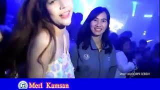Thai remix song 2020 | Thai remix nonstop 2020 | Famous remix songs | Best remix in Thai Club 2020
