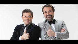 Comedy Club - Дуэт имени Чехова   ЛУЧШЕЕ (4 часа Камеди) Comedy Club