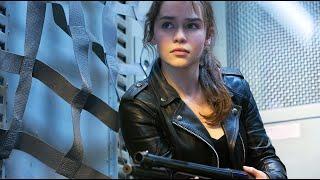 Новый фильм про зомби - смотреть фильмы - смотреть онлайн новые-боевик-ужасы-триллеры - новинки кино