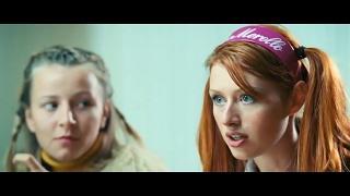 Плейбой (2017) камедия, новые русские комедии, угарные комедии, смешные комедии, молодежные комедии