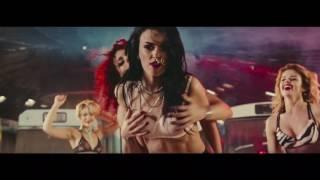 Wip-sib клубняк.6.Эротический клип секс клип 2017 секси эротика секс